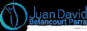 Juan David Betancourt
